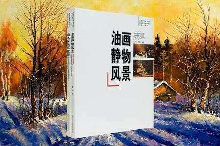 团购:高等学校美术学科技能课程教材系列2册