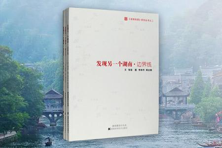 团购:发现另一个湖南3册