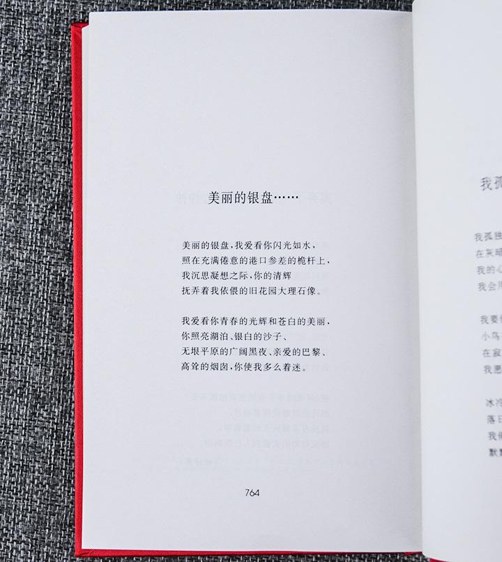 流浪汉悲惨图片_《法国诗选(上中下)》团购价56元_中国图书网淘书团