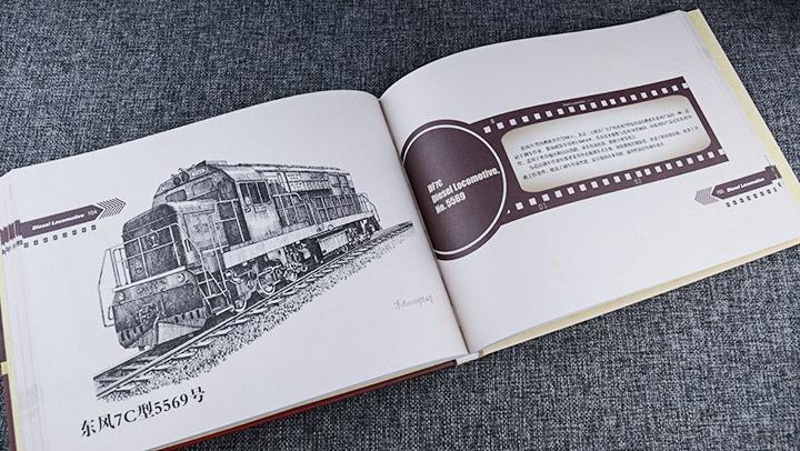 轿车团购价_《世界内燃机车博览-王忠良钢笔画》团购价24元_中国图书网淘书团