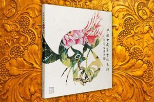 中国古建筑吉祥装饰